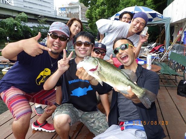 15.08.23ichikawa